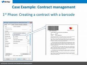 m files ocr capabilities document management solution With ocr document management software