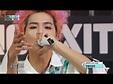 [ชวนดู] MINO Comeback Stage - Ok man (feat. BOBBY) + Run away @ Music Core - Pantip