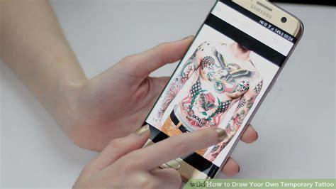 cat tattoo sketch pencil drawing tattoo ideas  tattoo
