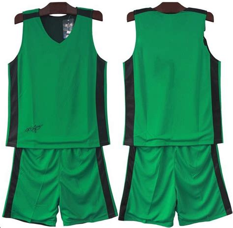mens custom basketball jerseys adults double