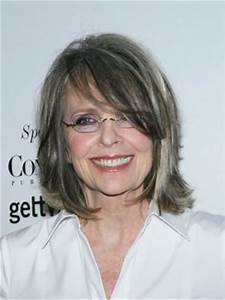 Diane Keaton Hairstyle Pictures - HairStyles