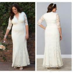 plus size wedding dresses with sleeves or jackets wedding dresses with sleeves for plus size wedding hub