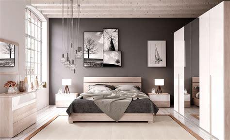camere da letto conforama matrimoniale conforama