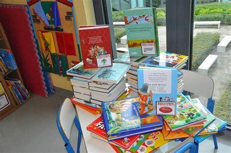 Libreria Giunti Pistoia by Mille Libri Per Il Reparto Pediatrico Dell Ospedale San