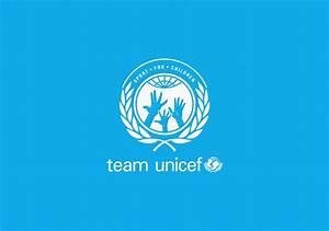 Team Calendar Fairview High School Gt Unicef Club