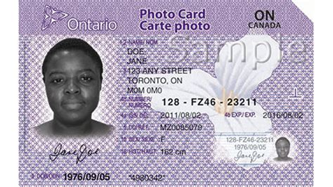 poverty   photo id card