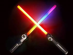 overview hallowing lightsabers adafruit learning system