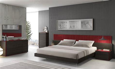 portugal contemporary modern bedroom sets phoenix