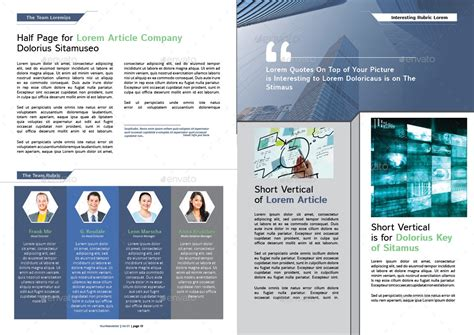 Modern Newsletter Template By Raysource  Graphicriver. Introduction To Computer Engineering. Live Cpa Review Courses Trade School Programs. Real Estate Loans For Land D O O R S Program. Exterminator Arlington Tx Cda Courses Online. Advanced Practice Nurse Solar System In Order. Online Masters Degrees In History. Bergen Regional Medical Center. Sharepoint Governance Plan Buffalo Auto Glass