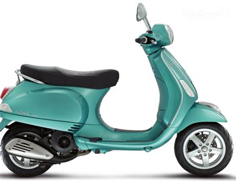 Vespa Lx Picture by 2014 Vespa Lx 150 Ie Picture 544202 Motorcycle Review