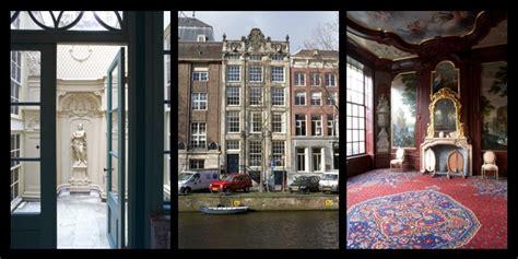 huis brienen zaterdagtip huis brienen in amsterdam adel in nederland