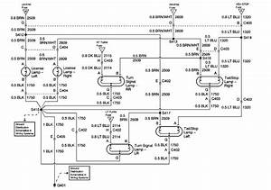 2007 Freightliner Business Class M2 Wiring Diagram  Freightliner  Wiring Diagrams Instructions