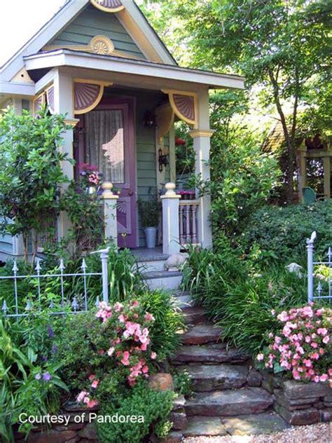 moulding front porch cozy exterior house trim outdoor trim brackets and spandrels
