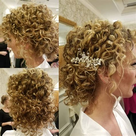 hair up curly styles 37 curly updos for curly hair see these ideas for 2018 6914