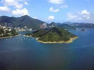 TOURIST PLACES AROUND THE WORLD: Top Ten Tourist ...