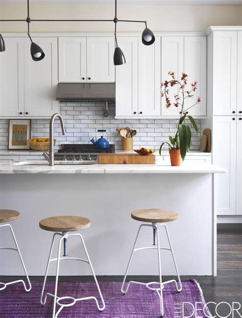 white kitchen cabinet photos best 25 neutral cabinets ideas on neutral 1345