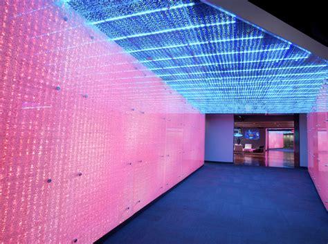 color kinetics sede corporativa color kinetics focus lighting