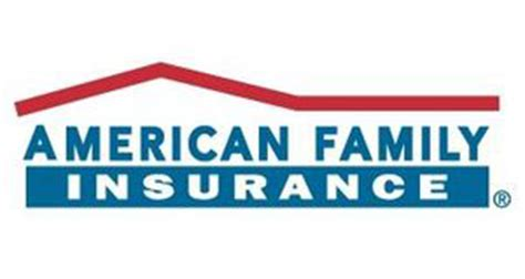 american home insurance woods american family feedback form