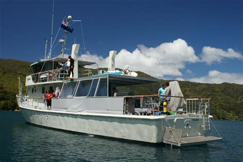 Apollo Duck Passenger Boats For Sale by Boats For Sale Australia Used Boat Sales Commercial