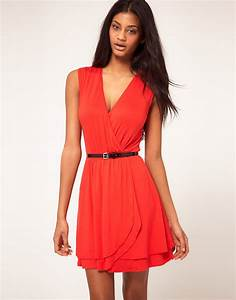 robe cache coeur asos collection mode guide d39achat With robe cache coeur mango