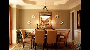 Top 24 Images Dining Room Lighting Ideas – Home Devotee