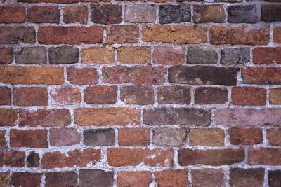 what colour goes with brick what paint color goes with an exposed brick wall home