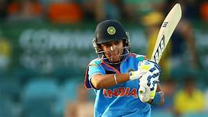 Match Report: Harmanpreet Kaur's fifty in vain as West ...