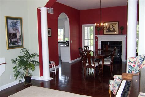 different paint colors for different rooms paint room walls different colors home combo