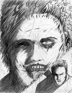Leatherface vs Ash by DougSQ on DeviantArt