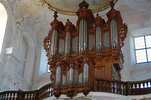 1000+ images about Great old organ facades of Europe on ...