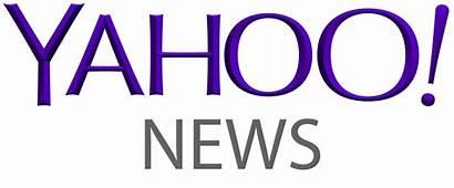 Yahoo Symbol History Evolution Meaning 1000logos