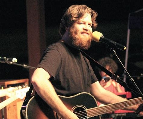 Kevin Galloway Performs at Local Venues and Shares New ...