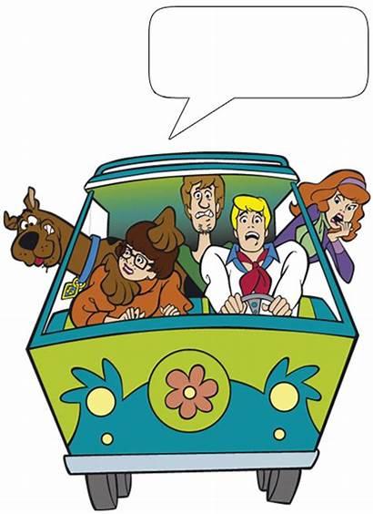 Conditional Scooby Sentences Doo Type Activities Zero
