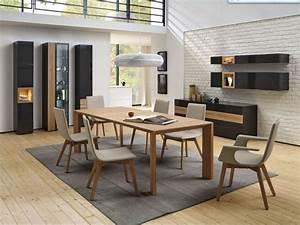 Stühle Esszimmer Modern : esszimmer einrichtung wohnland breitwieser ~ Lateststills.com Haus und Dekorationen