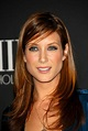 PFTW: Kate Walsh