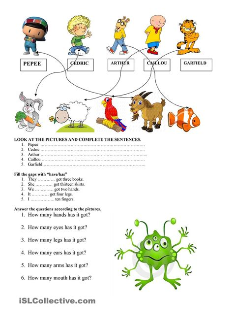 images english lessons  kids