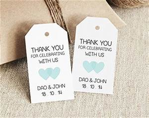 9 best images of wedding favor tags printable template With free diy wedding favor tags template