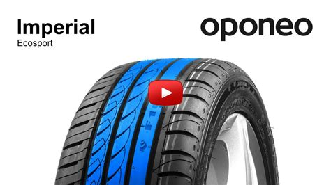 imperial ecosport 2 tyre imperial ecosport summer tyres oponeo