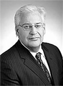 Kasowitz, Benson, Torres & Friedman LLP?s Peer Review ...