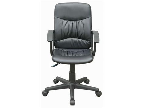fauteuil de bureau discount fauteuil de bureau pas cher achat vente meubles discount