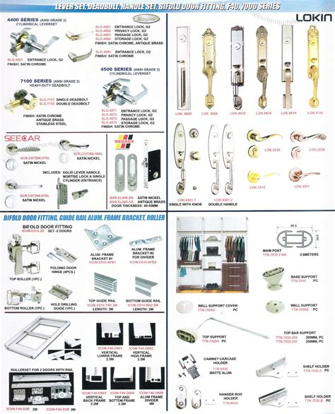 interior door handles home depot lever set deadbolt handle set bifold door fitting