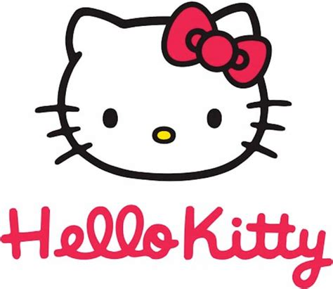 All About The Cute Japanese Icon Hello Kitty  Japan Info