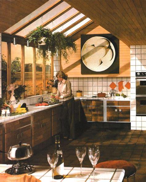 kitchen decor  home decor interior design