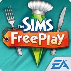 sims freeplay  hp slate  hd