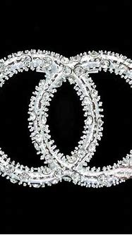 Chanel logo, Brooches and Chanel on Pinterest