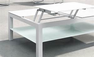 Lounge Set Aluminium : aluminium loungeset archieven outdoorinstyle ~ Indierocktalk.com Haus und Dekorationen