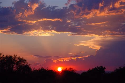 Arizona Sunset & Arizona Sunrise Pictures. Tamarkin Eye Associates Rosetta Stone Torrent. Reading Specialist Credential. Homeland Security Forms Qbe Insurance Company. Types Of Doctoral Degrees Complete Drug Detox. Merchant Account Vs Paypal Imperial Auto Tags. Cpa Accounting Services Tennessee Probate Law. Remoting Into A Computer 2013 Fiat 500 Lounge. Asset Management Ventures Treatment And Drugs