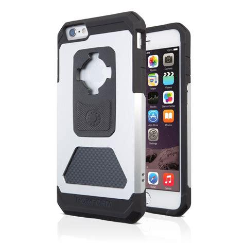 top iphone cases 11 best iphone 6 plus cases