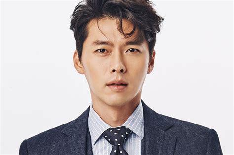 hyun bin returns  small screen    drama