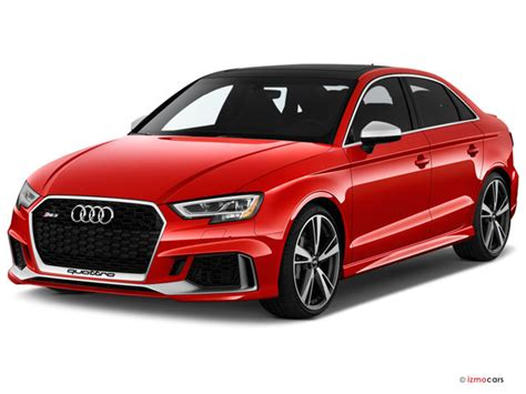 Audi S3 Reliability by 2019 Audi A3 Reliability Recalls U S News World Report